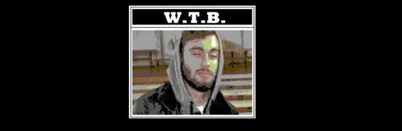 W.T.B. Bundle Complete
