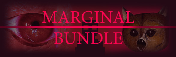 Marginal bundle