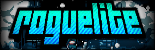 Action Roguelite Pack