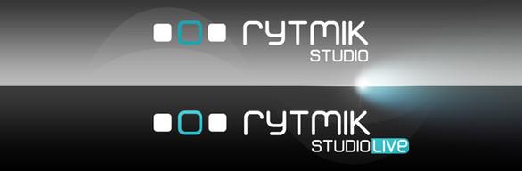 Rytmik Studio Live