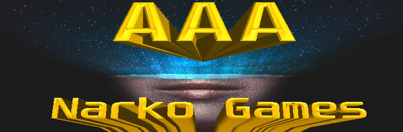 AAA projects Narko Games