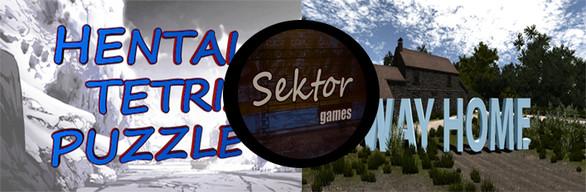 SEKTOR GAMES