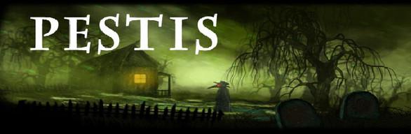 Pestis + OST