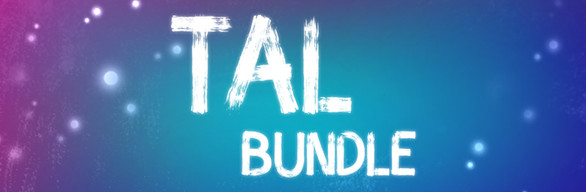 TAL Bundle