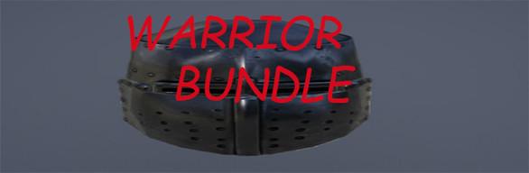 Warrior bundle