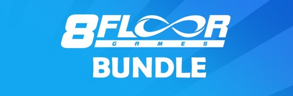 8Floor Music Bundle