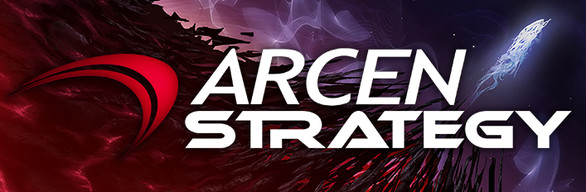 Arcen Strategy Collection