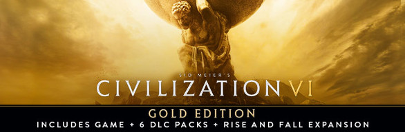 civilization 6 ita pc torrent