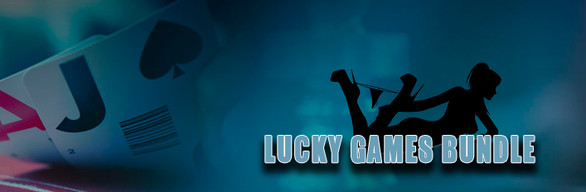 Lucky Games Bundle