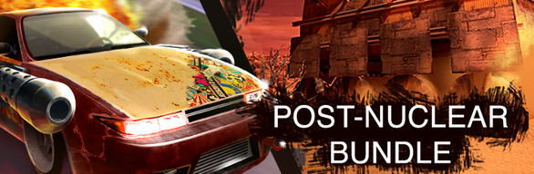 Post-nuclear Bundle