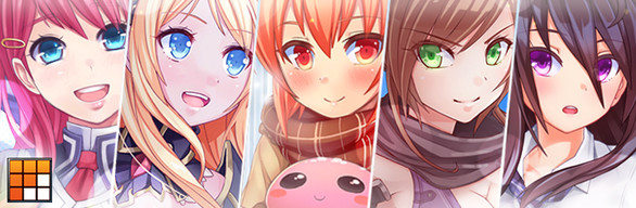 Pixelfade visual novels for mac free