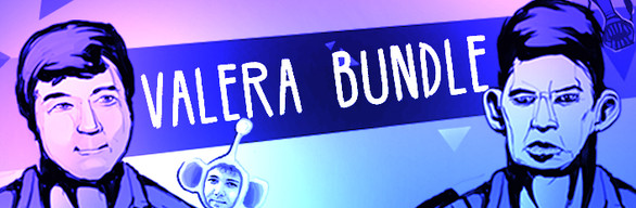 Valera bundle
