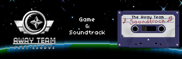 Game & Soundtrack