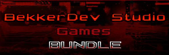 BekkerDev Studio Games Bundle