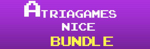 Atriagames nice bundle