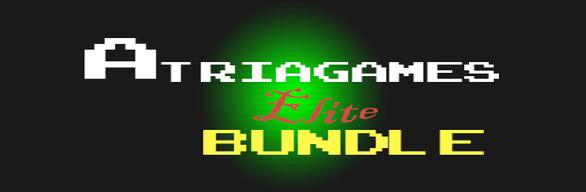 Atriagames elite bundle