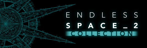Endless Space® 2 Collection