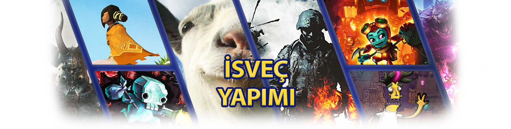 https://steamcdn-a.akamaihd.net/steam/clusters/sale_madeinsweden/5533c73848fe2a412860ce76/page_bg_turkish.png?t=1528142983