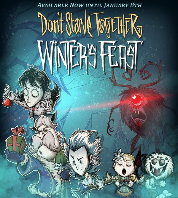 WintersFeast.png