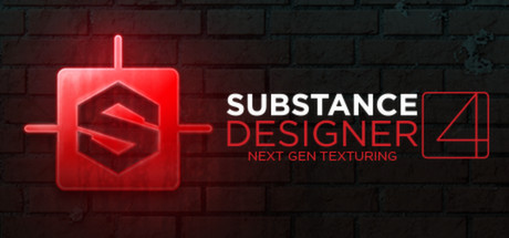 Steam Community :: Substance Designer 4
