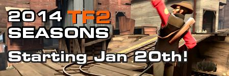 Știri - TF2 Official Blog