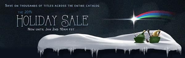 https://steamcdn-a.akamaihd.net/steam/news/15308/winter_promo_img.jpg?t=1418925438