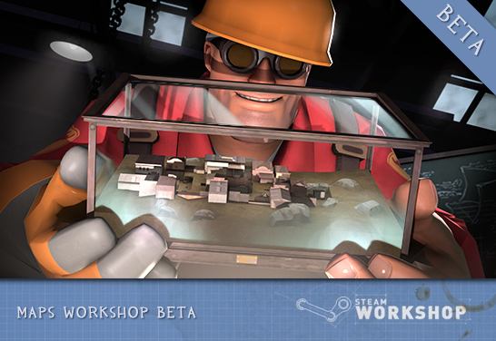 maps_workshop_beta.png