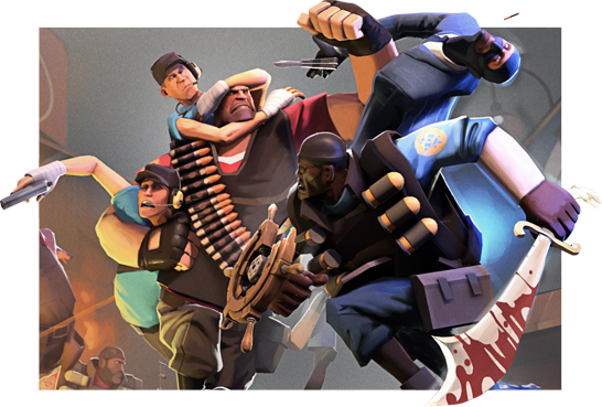 tf2 matchmaking update release date
