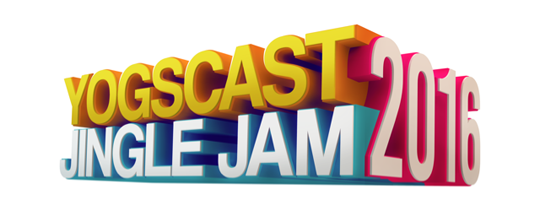 jingle_jam_2016_new.png