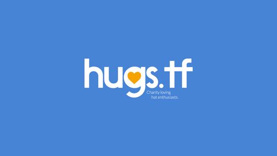 hugstf.png?t=1494276755