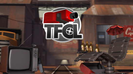 TFCLWallpaper.fw_-768x432.png?t=1501184124