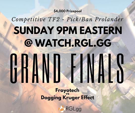 rgl_grand_finals.png?t=1496190709