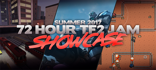 summer2017_showcase.png?t=1496190709