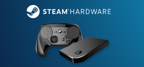 Steam Autumn Sale 2017 – Steam Hardware Up to 90% Off