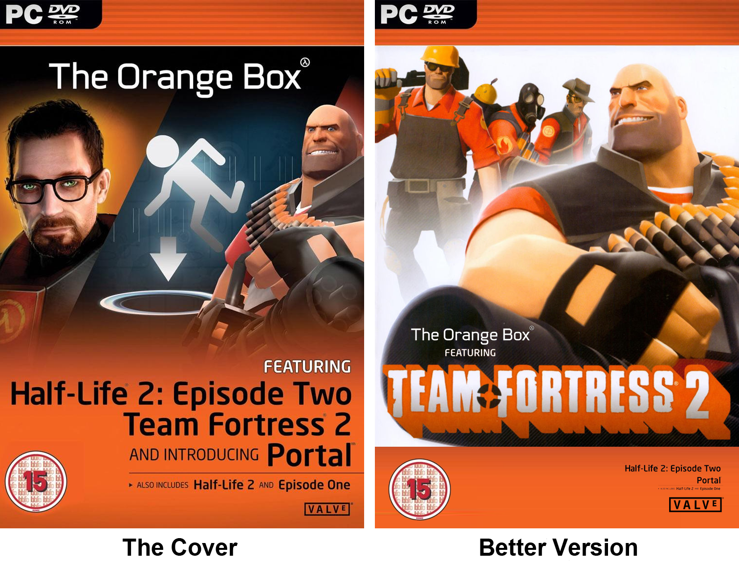 Oct 23, 2017 Team Fortress 2 Update Released Team