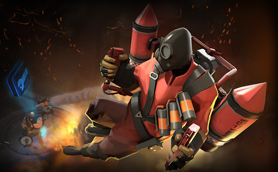 jungle_inferno_blog_pyro.jpg?t=1496190709