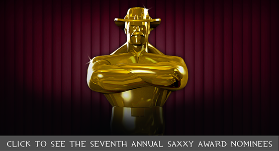 saxxy2017_nominees.png