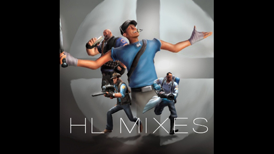 HLMixes.jpg?t=1496190709