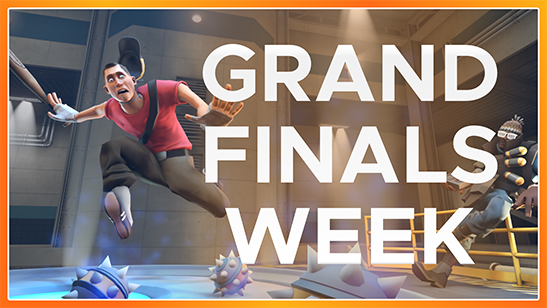 grand_finals_week.png?t=1496190900