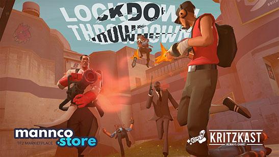 lockdown.jpg?t=1496190900