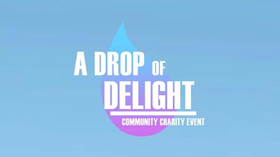 drop_of_delight.JPG?t=1496190900