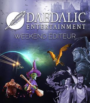 #spotlight_weekend_deal