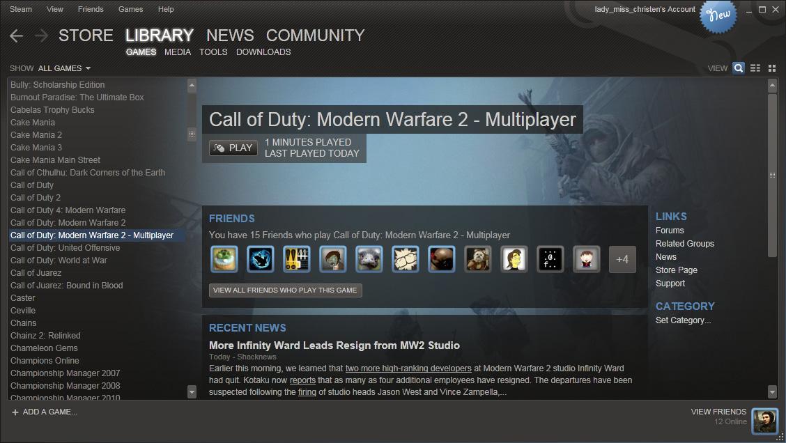 steam unblocked download mac
