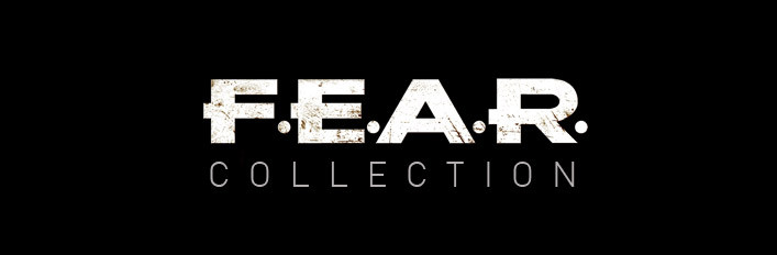 F.E.A.R. Collection