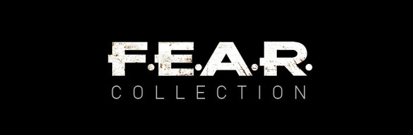 FEAR Complete Pack (ROW)