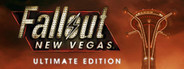 Fallout New Vegas Ultimate