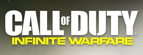 Call of Duty: Infinite Warfare Digital Deluxe Edition