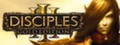 Disciples III: Gold Edition (PACK)