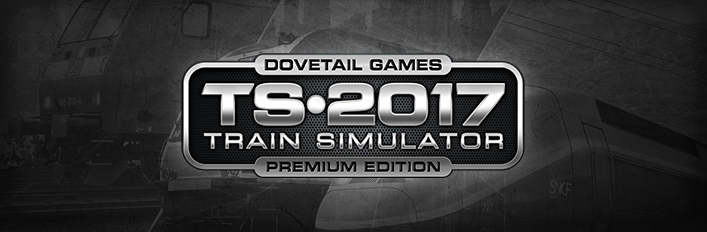 TS 2017 Premium Edition