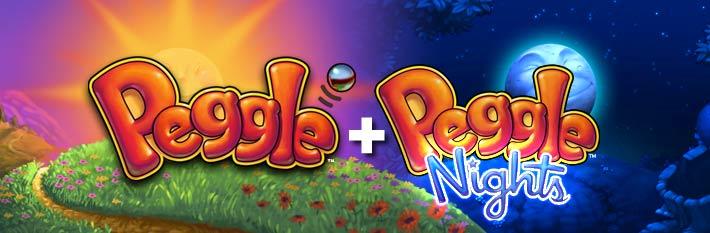 Peggle Complete